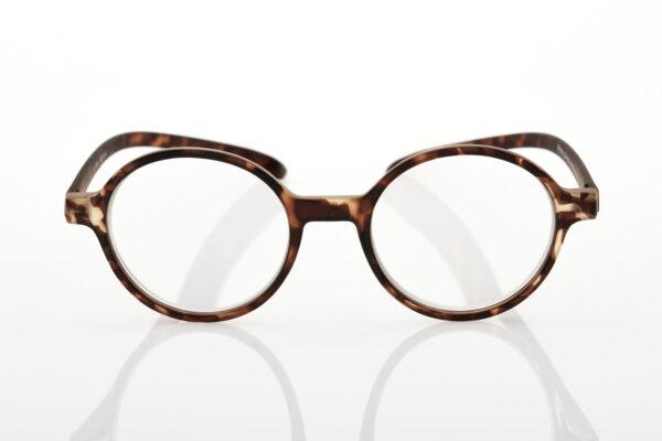 Proximo ταρταρούγα κοντινά γυαλιά πρεσβυωπίας