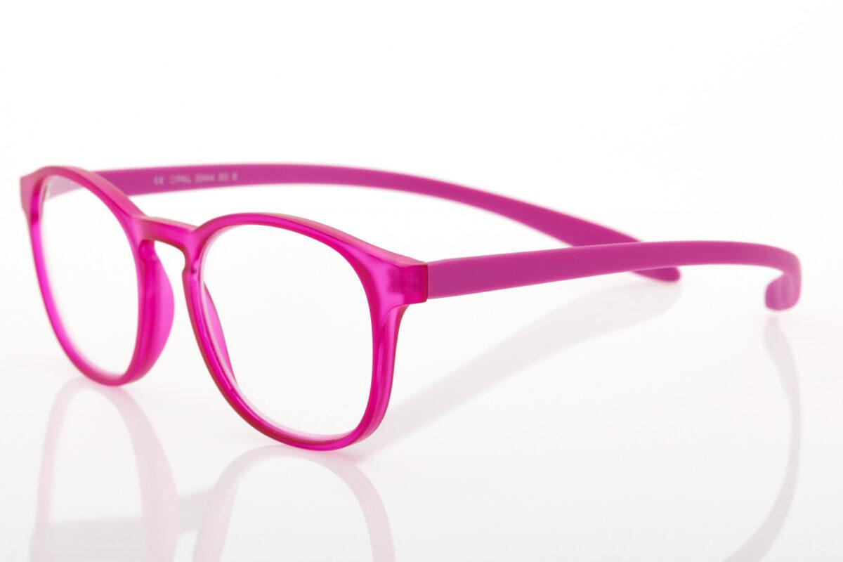 Proximo φούξια γυαλιά κοντινά πρεσβυωπίας
