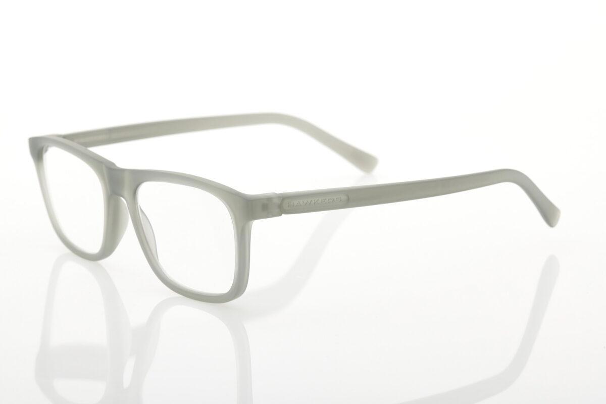 Hawkers γκρι γυαλιά κοντινά πρεσβυωπίας