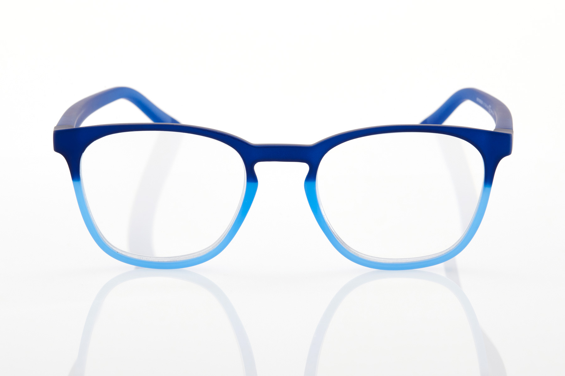 Hawkers Blue Reading Glasses