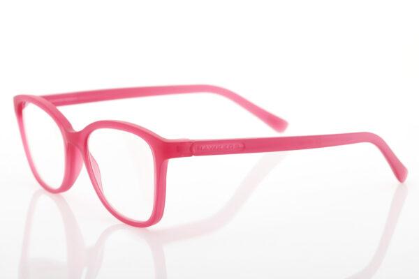 Hawkers φούξια γυαλιά κοντινά πρεσβυωπίας