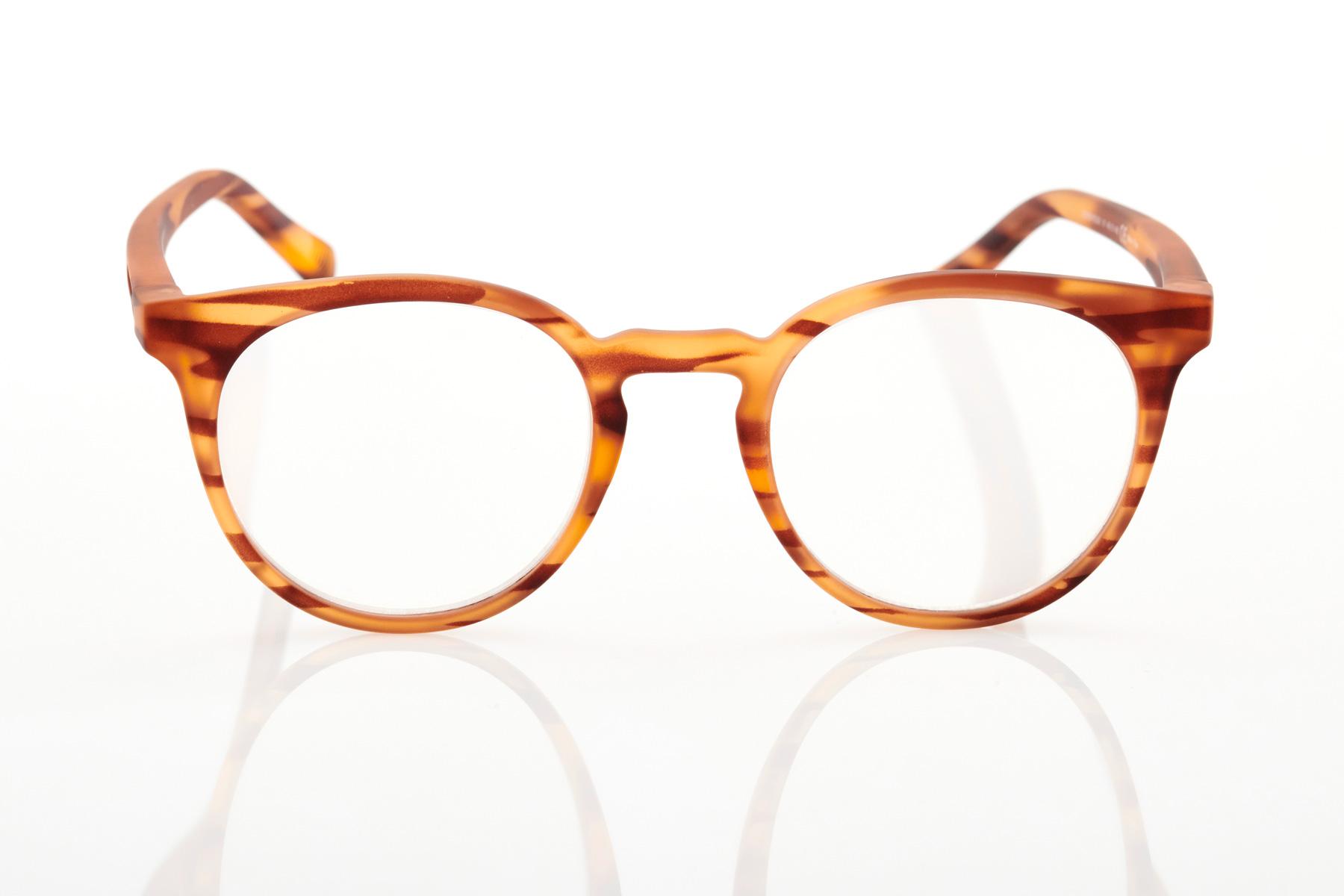 Hawkers ταρταρούγα γυαλιά κοντινά πρεσβυωπίας