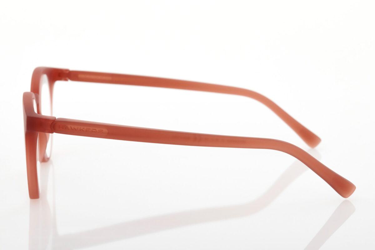 Hawkers κεραμιδί γυαλιά κοντινά πρεσβυωπίας
