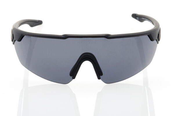 Αθλητικα unisex Γυαλιά Ηλίου Hawkers Cycling Black