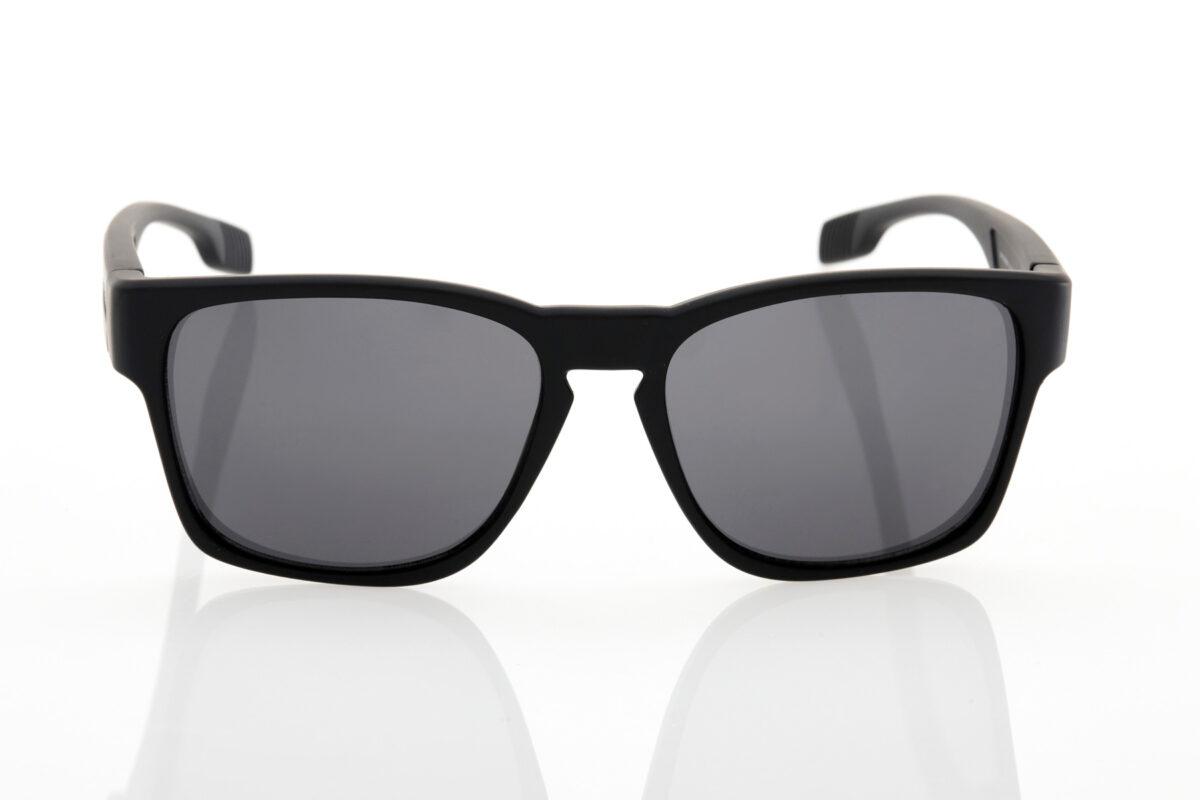 Μαύρα unisex Γυαλιά Ηλίου Hawkers Core Black