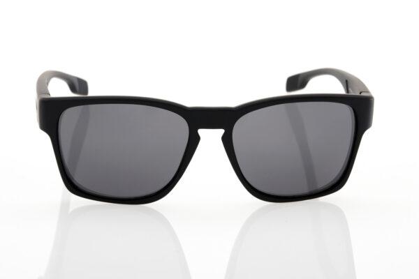 Unisex Black Sunglasses Hawkers Core Black