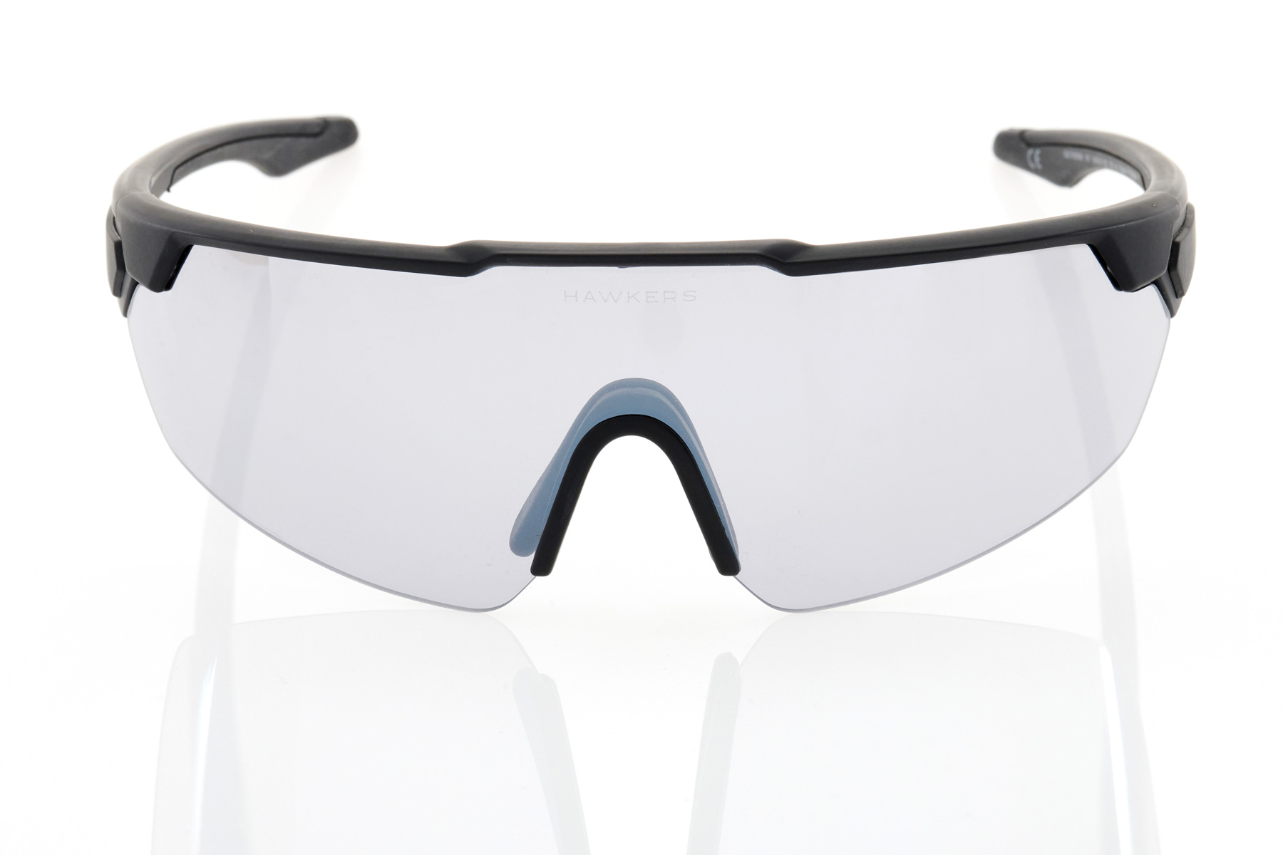 Αθλητικα unisex Γυαλιά Ηλίου Hawkers Cycling Photochrome