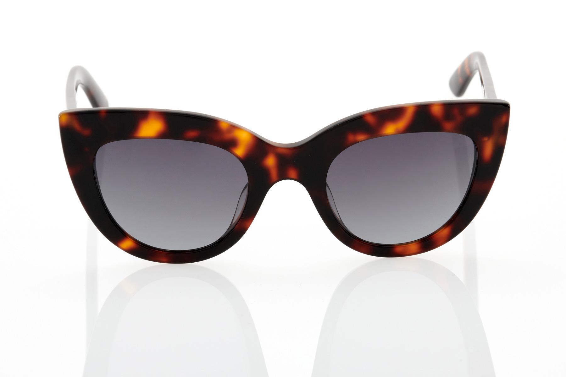 Ταρταρούγα Γυναικεία Γυαλιά Ηλίου Hawkers Hyde Dark Carey