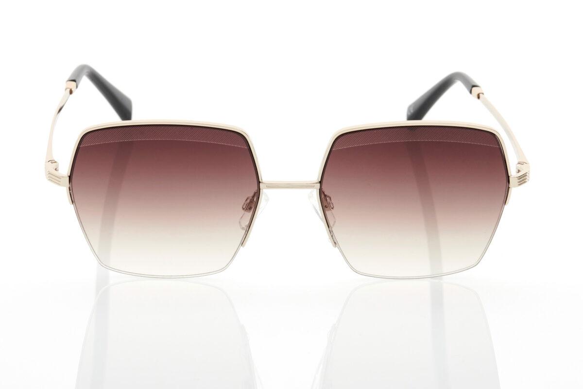 Γυναικεία Γυαλιά Ηλίου Hawkers Erebia Smoky