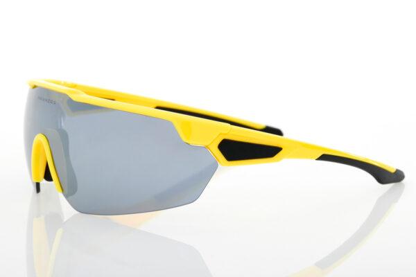 Αθλητικα unisex Γυαλιά Ηλίου Hawkers Fluor Cycling