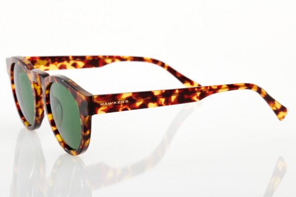 Unisex Γυαλιά Ηλίου Hawkers G-LIST GREEN