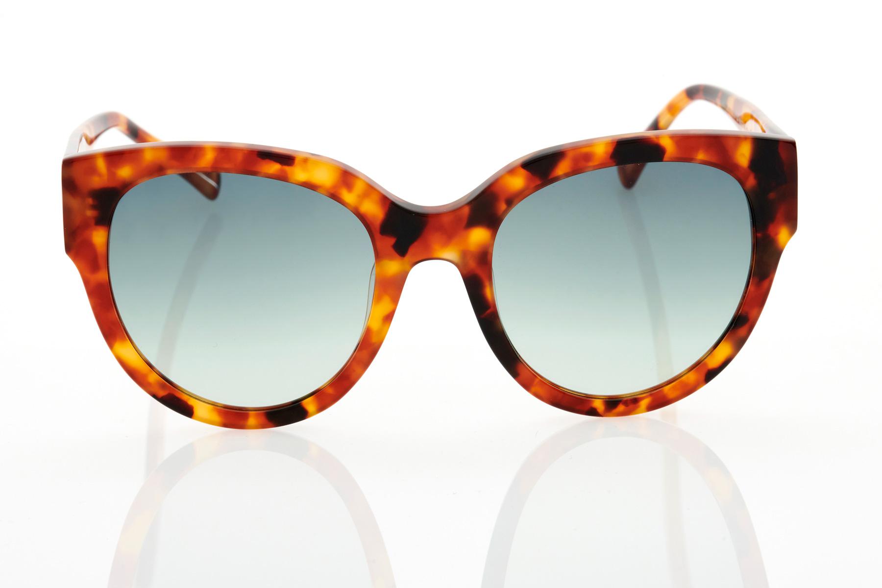 Ταρταρούγα Γυναικεία Γυαλιά Ηλίου Hawkers Loira Tortoise