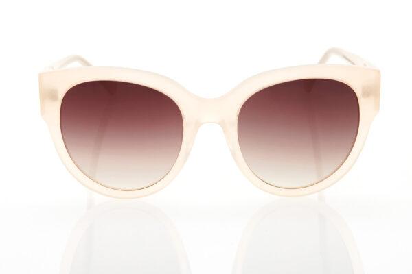 Ροζ Γυναικεία Γυαλιά Ηλίου Hawkers Loira Smoky