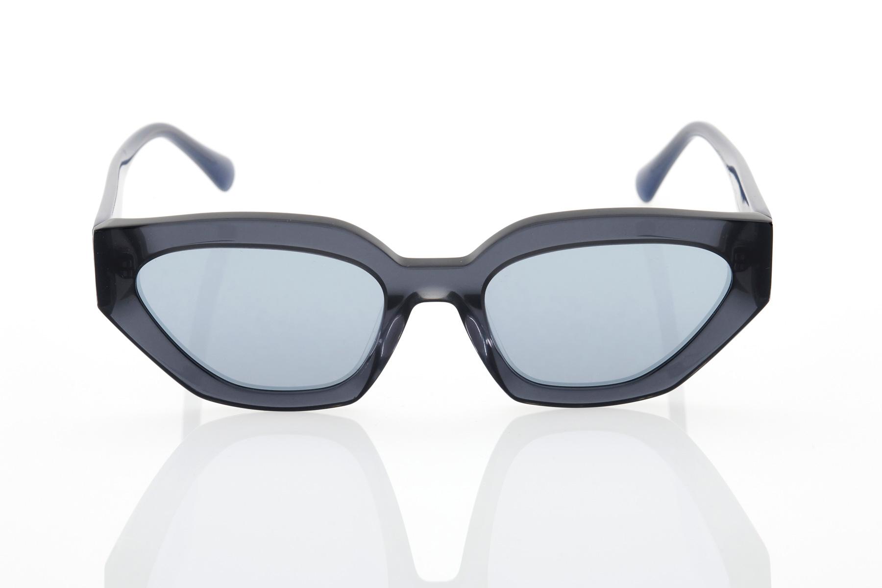 Γκρι Γυναικεία Γυαλιά Ηλίου Hawkers Olwen Grey