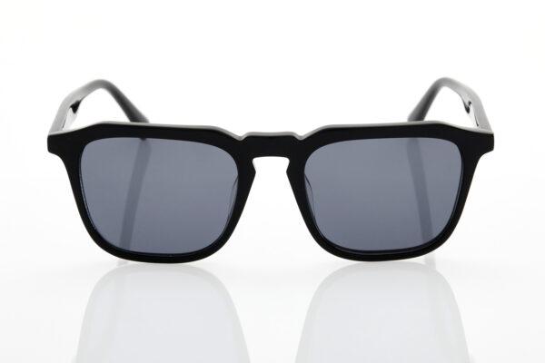 Μαύρα unisex Γυαλιά Ηλίου Hawkers Eternity Dark Black