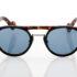 Ταρταρούγα Ανδρικά Γυαλιά Ηλίου Moncler ML0019