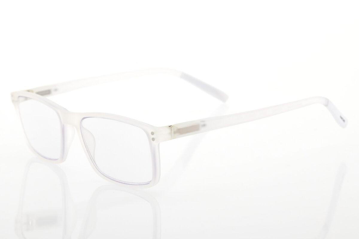 Pantone γκρι γυαλιά κοντινά πρεσβυωπίας