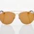 Γυναικεία Χρυσά Γυαλιά Ηλίου Dior