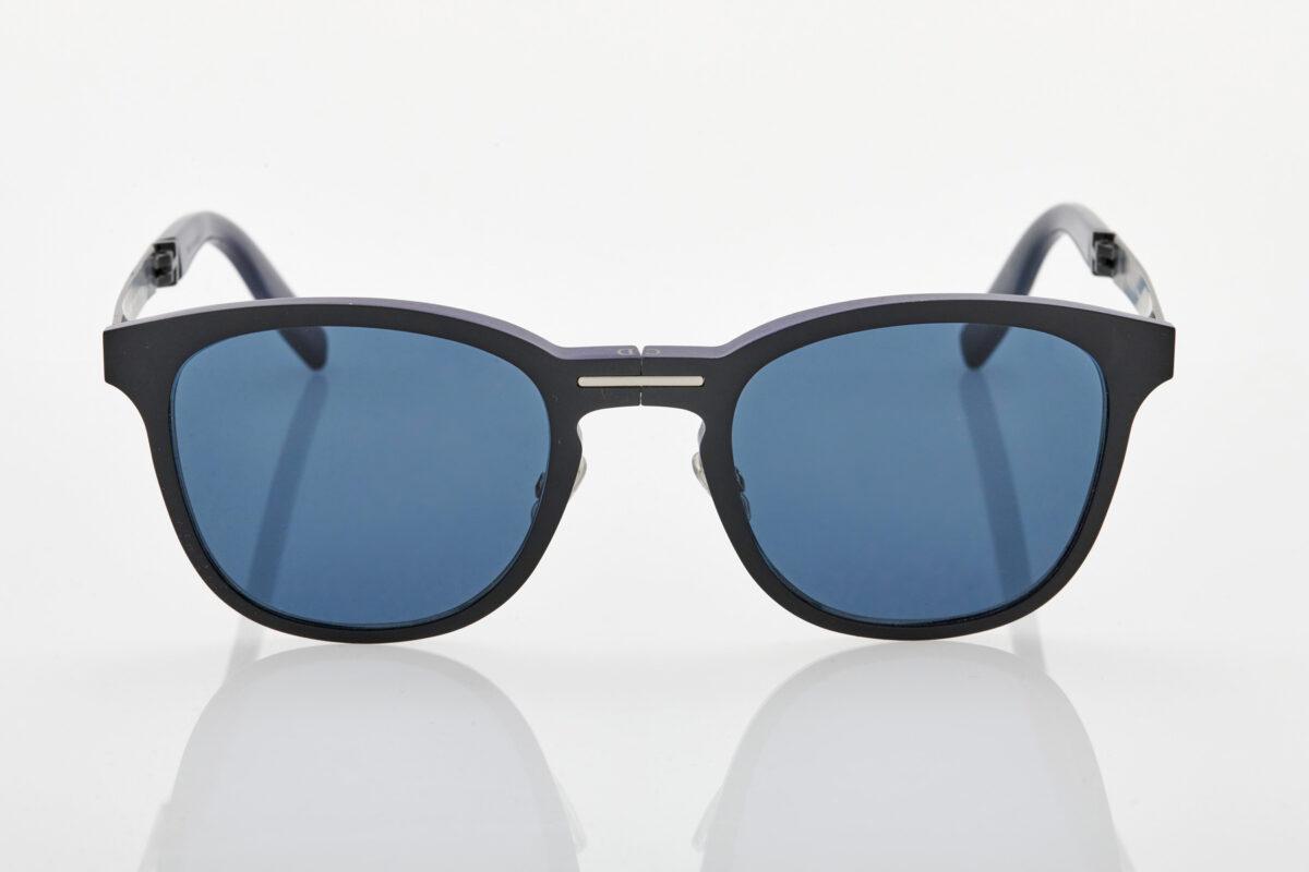 Μπλε Ανδρικά Γυαλιά Ηλίου Dior
