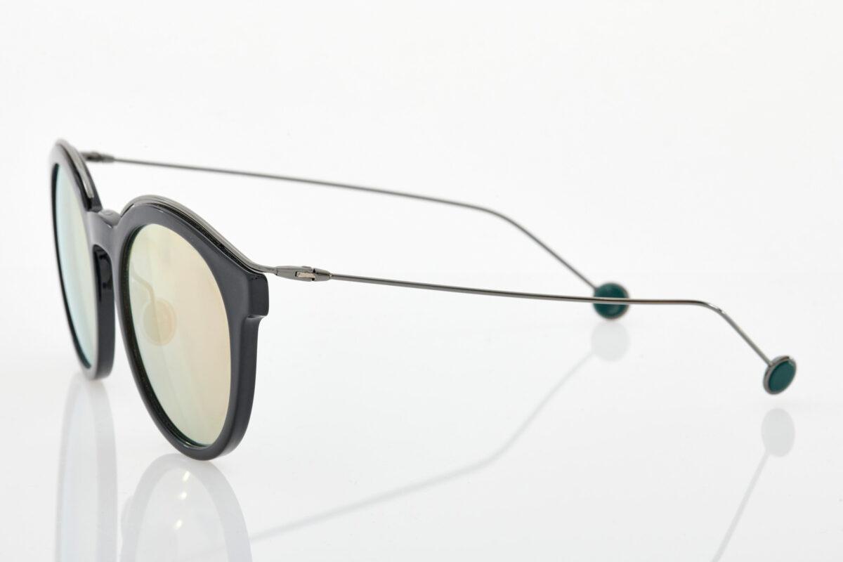 Μαύρα Γυναικεία Γυαλιά Ηλίου Dior