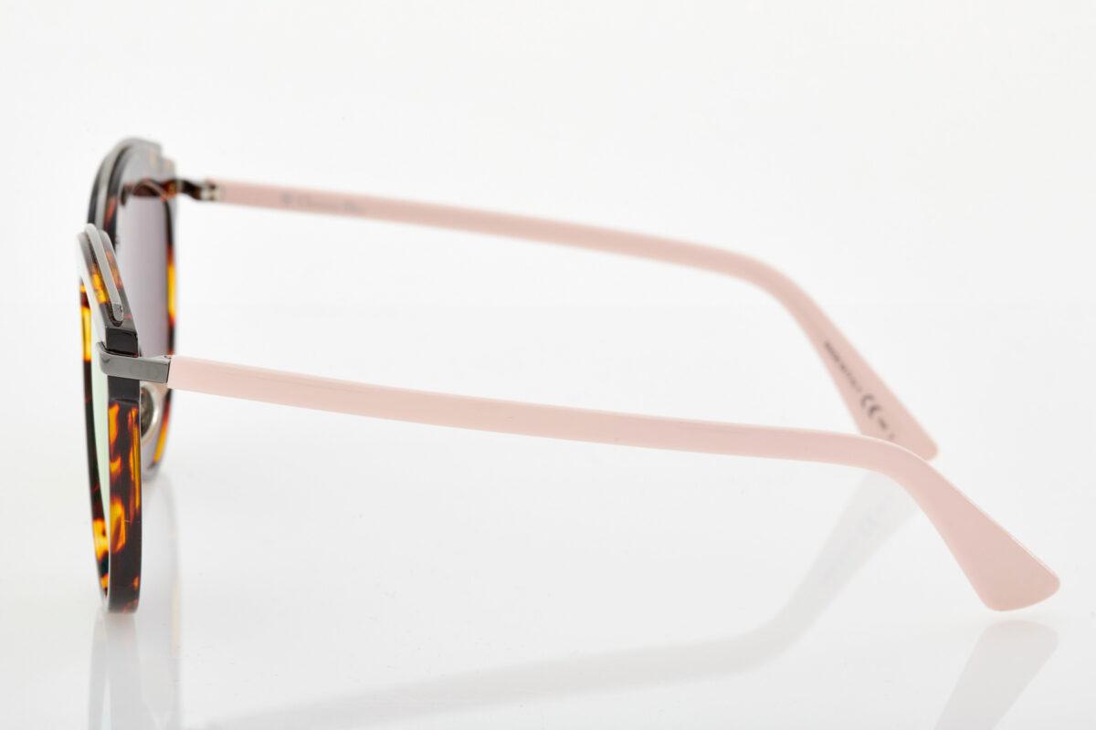 Ταρταρούγα Γυναικεία Γυαλιά Ηλίου Dior