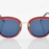 Μπορντό Γυναικεία Γυαλιά Ηλίου Dior