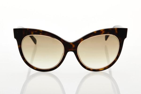 Ταρταρούγα Γυναικεία Γυαλιά Ηλίου Emilio Pucci