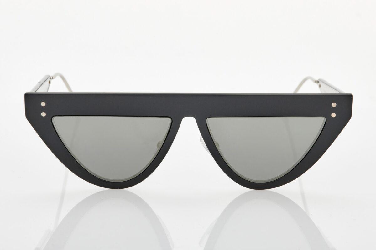 Μαύρα Γυναικεία Γυαλιά Ηλίου Fendi