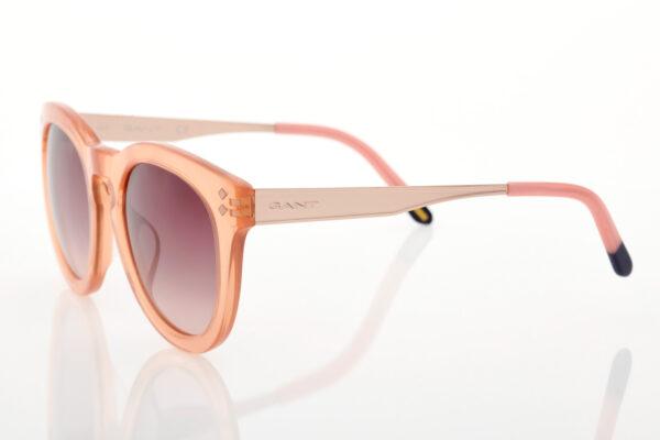 Ροζ Γυναικεία Γυαλιά Ηλίου Gant ga8053 72f