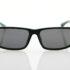 Μαύρα Ανδρικά Γυαλιά Ηλίου Gant GA7059 01D