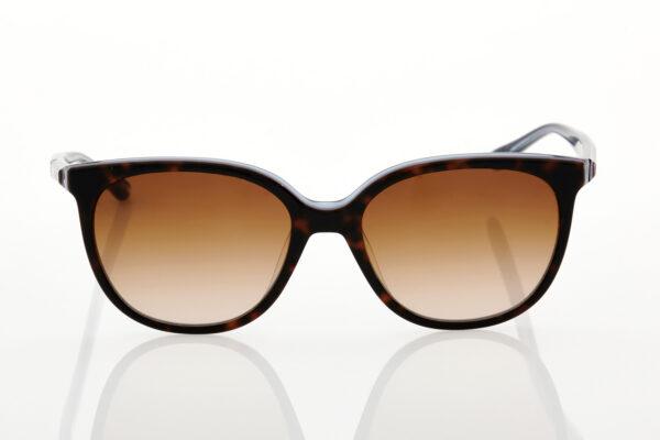 Ταρταρούγα Γυναικεία Γυαλιά Ηλίου Gant GA8043 56F 56