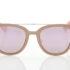Ροζ-Χρυσά Γυναικεία Γυαλιά Ηλίου GUESS 7448-29C-52