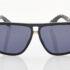 Male Black Sunglasses Marc Jacobs