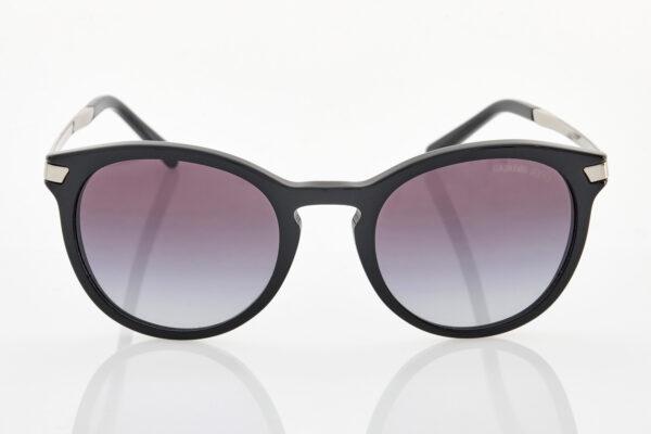 Μαύρα Γυναικεία Γυαλιά Ηλίου Michael Kors