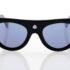 Μαύρα Γυαλιά Ηλίου Καθρέφτες Moncler ml000201Z51