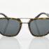 Καφέ Ταρταρούγα Unisex Γυαλιά Ηλίου Prada
