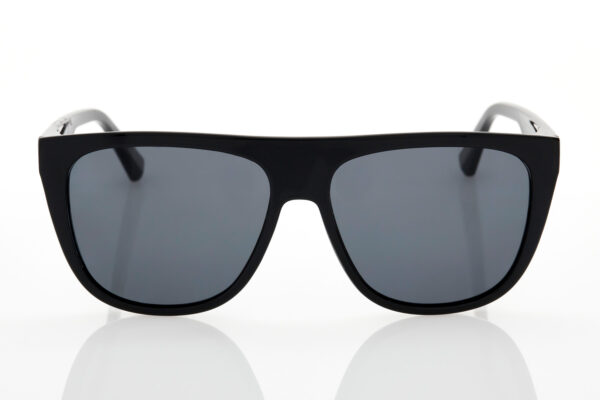 Ανδρικά Μαύρα Γυαλιά Ηλίου Hawkers Black Runway