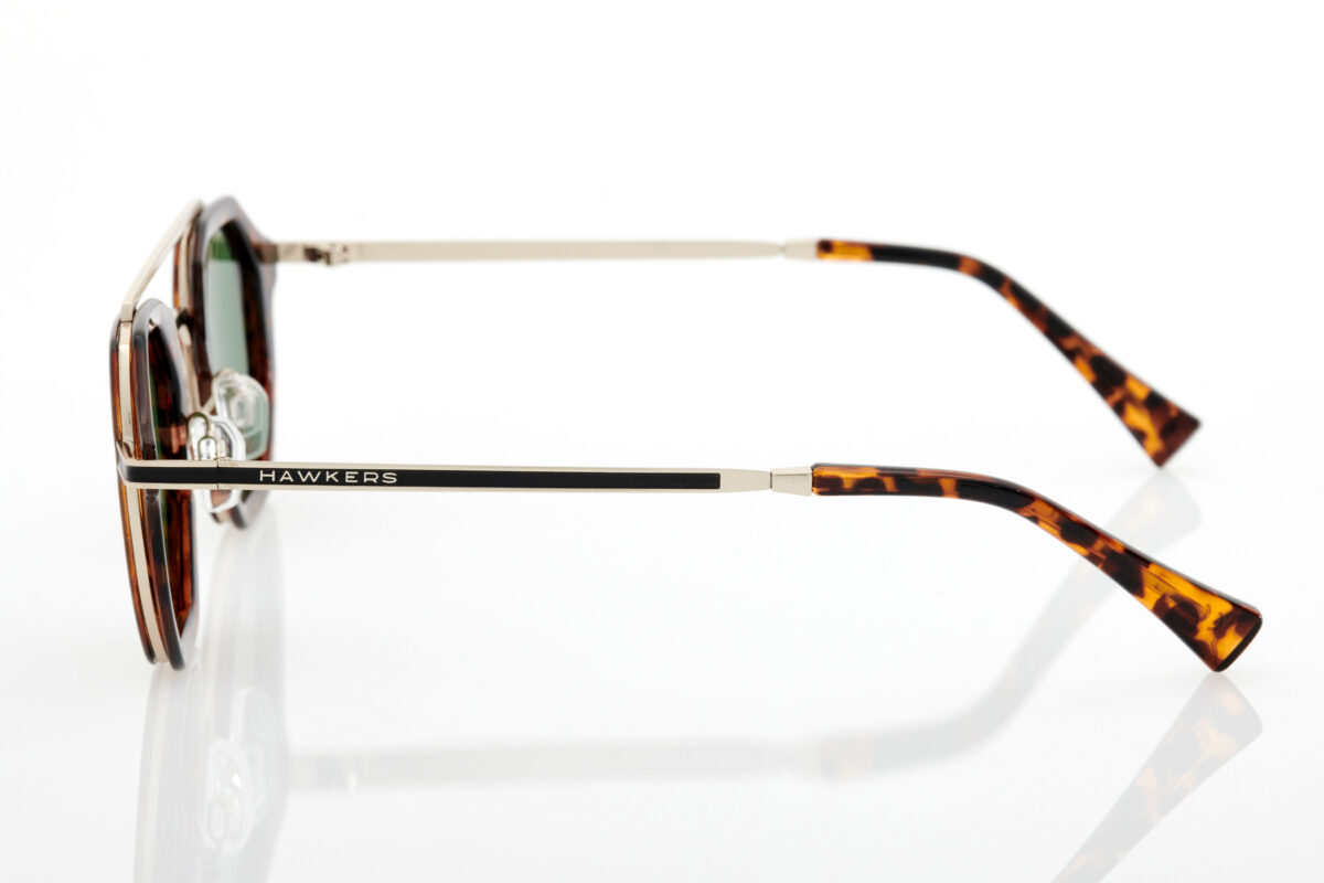 Unisex Ταρταρούγα Γυαλιά Ηλίου Hawkers City Break Carey