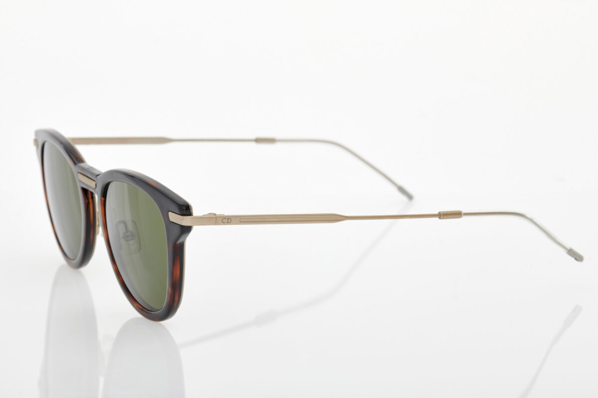 Ανδρικά Ταρταρούγα Γυαλιά Ηλίου Dior
