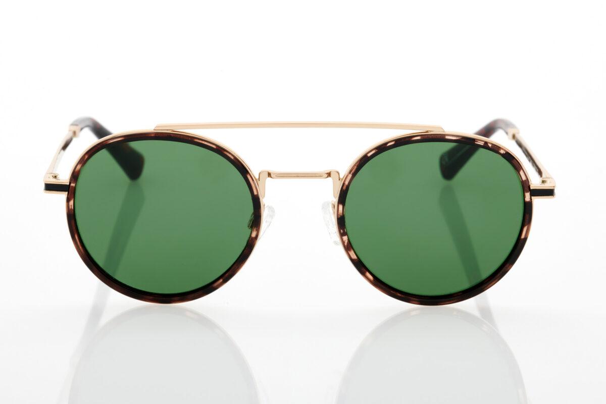 Unisex Ταρταρούγα Γυαλιά Ηλίου Hawkers Gen Green