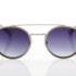 Unisex Ασημί Γυαλιά Ηλίου Hawkers Gen Grey