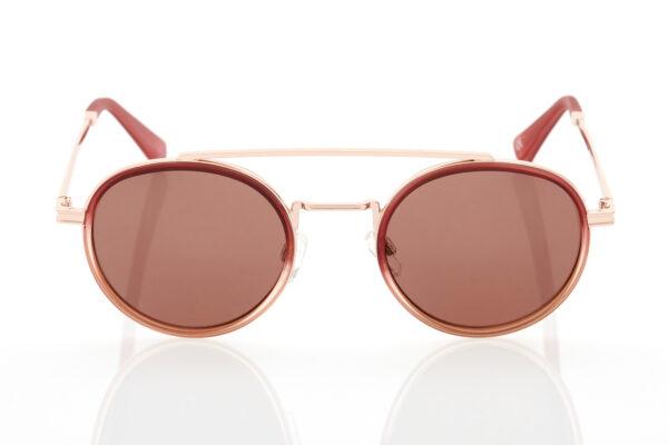Γυναικεία Ροζ Γυαλιά Ηλίου Hawkers Gen Rose