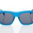 Ανδρικά Μπλε Γυαλιά Ηλίου Hawkers Narciso Electric Blue