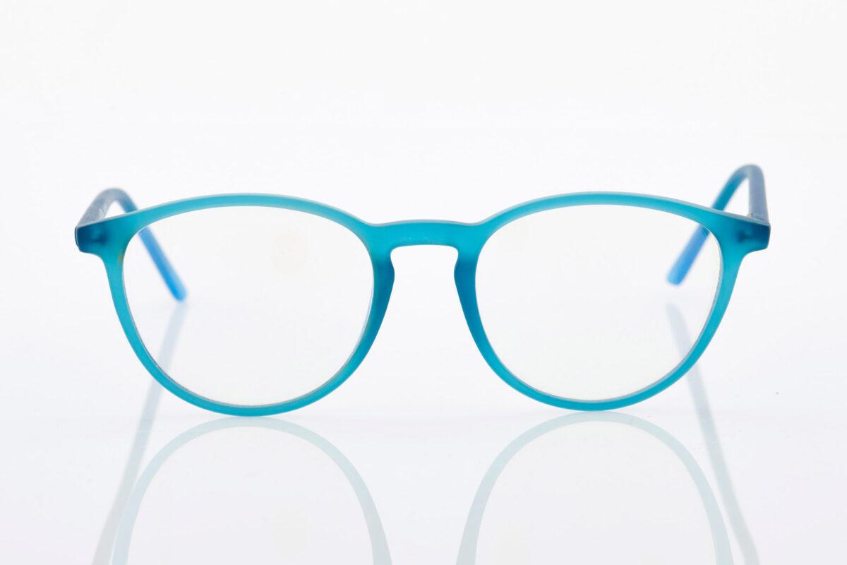 Γαλάζια Γυαλιά Προστασίας από την Μπλε Ακτινοβολία Blue Light