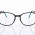 Μαύρα Γυαλιά Προστασίας από την Μπλε Ακτινοβολία Blue Light