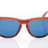Unisex Πορτοκαλί Γυαλιά Ηλίου Hawkers ONE X OCEAN