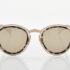 Female Beige Sunglasses by Dior
