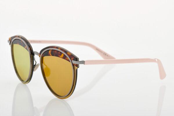 Γυναικεία Ταρταρούγα Γυαλιά Ηλίου Dior