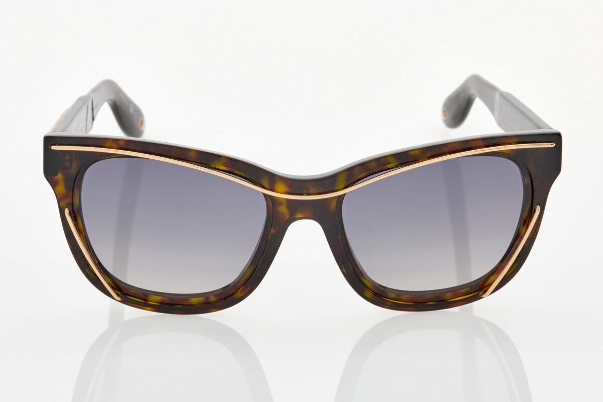 Γυναικεία Ταρταρούγα Γυαλιά Ηλίου Givenchy