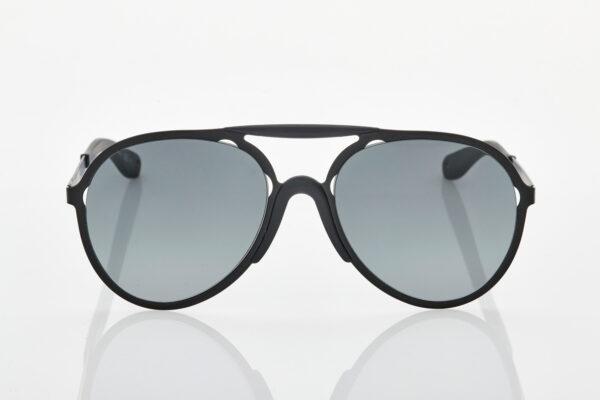 Ανδρικά Μαύρα Γυαλιά Ηλίου Givenchy